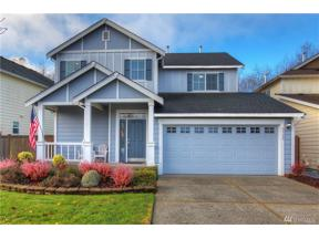 Property for sale at 3332 Daybreak Ave E, Fife,  WA 98424