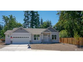 Property for sale at 20125 61st Av Ct E, Spanaway,  WA 98387