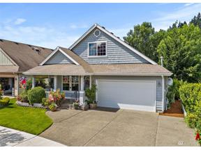 Property for sale at 15405 45th Ct E, Sumner,  WA 98390