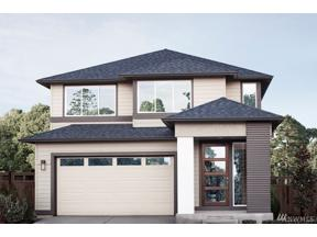 Property for sale at 32971 Evergreen Ave SE, Black Diamond,  WA 98010