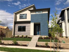 Property for sale at 33056 SE Cottonwood St, Black Diamond,  WA 98010