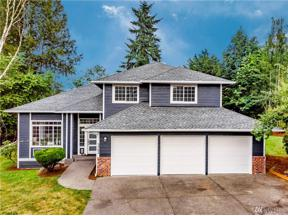 Property for sale at 3302 214th St SW, Brier,  WA 98036