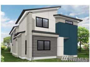 Property for sale at 33008 SE Cottonwood St SE, Black Diamond,  WA 98010