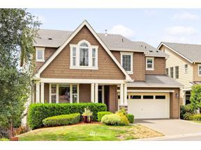 Property for sale at 651 Mount Baker Avenue NE, Renton,  WA 98059