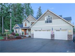 Property for sale at 15514 133rd Ave E, Puyallup,  WA 98374
