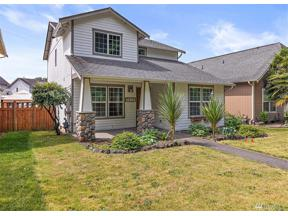 Property for sale at 14324 72nd St E, Sumner,  WA 98390