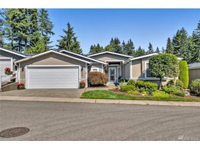 Property for sale at 27406 219th Place SE Unit: 49, Maple Valley,  WA 98038
