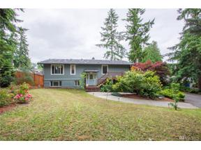 Property for sale at 9904 156th St E, Puyallup,  WA 98375