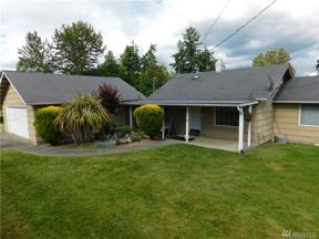 Property for sale at 19516 108th Ave SE, Kent,  WA 98031