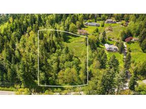 Property for sale at 26100 SE Landsburg Rd, Maple Valley,  WA 98051