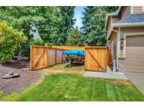 Property for sale at 11007 39th Street Ct E, Edgewood,  WA 98372