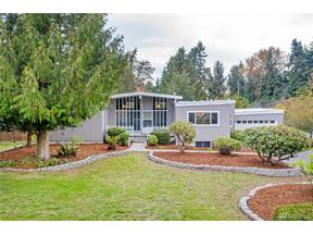 Property for sale at 2104 SW 317th Place, Federal Way,  WA 98023