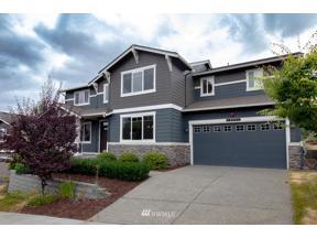 Property for sale at 10904 168th Avenue E, Bonney Lake,  WA 98391