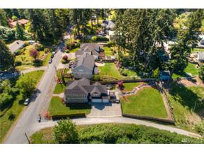 Property for sale at 4006 102nd Ave E, Edgewood,  WA 98371