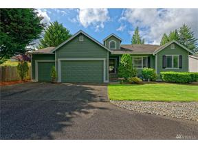 Property for sale at 21026 52nd Ave E, Spanaway,  WA 98387