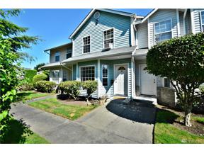 Property for sale at 1416 Mcmillan Ave Unit: B3, Sumner,  WA 98390
