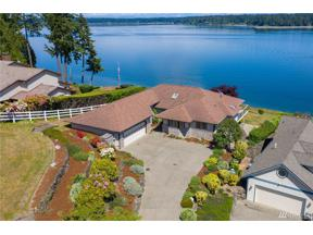 Property for sale at 2624 NW Passage View Lane, Poulsbo,  WA 98370