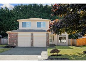 Property for sale at 19008 114th Court SE, Renton,  WA 98055