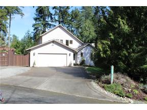 Property for sale at 1919 97th St Ct NW, Gig Harbor,  WA 98332