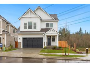 Property for sale at 28124 219th Place SE, Maple Valley,  WA 98038