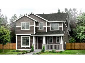 Property for sale at 9017 127th St Ct E, Puyallup,  WA 98373