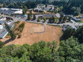 Property for sale at 1120 Bethel Ave, Port Orchard,  WA 98366