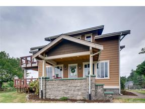 Property for sale at 4015 114th Ave E, Edgewood,  WA 98372