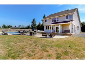 Property for sale at 21512 46th Ave E, Spanaway,  WA 98387