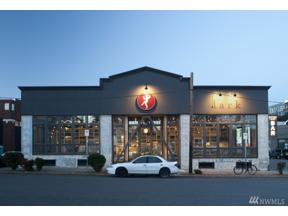 Property for sale at 952 E Seneca St, Seattle,  WA 98122