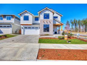 Property for sale at 23058 SE Evergreen Street, Black Diamond,  WA 98010