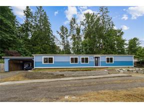 Property for sale at 20412 3rd Street E, Lake Tapps,  WA 98391