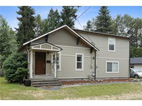 Property for sale at 502 Harrison St, Sumner,  WA 98390