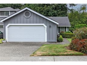 Property for sale at 23451 130th Avenue SE, Kent,  WA 98031