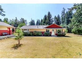 Property for sale at 3809 S 308th St S, Auburn,  WA 98001
