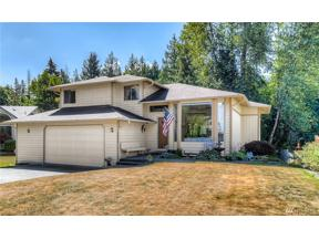 Property for sale at 17035 251st Place, Covington,  WA 98042