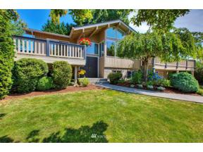 Property for sale at 14314 SE 243rd St, Kent,  WA 98042