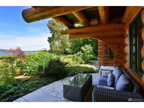Property for sale at 15740 Euclid Ave NE, Bainbridge Island,  WA 98110