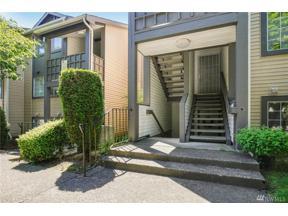 Property for sale at 26339 116th Ave SE Unit: I103, Kent,  WA 98030