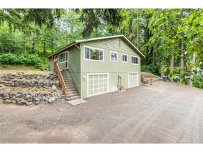 Property for sale at 16404 74th Ave E, Puyallup,  WA 98375