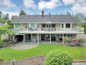 Property for sale at 15825 269th St E, Graham,  WA 98338