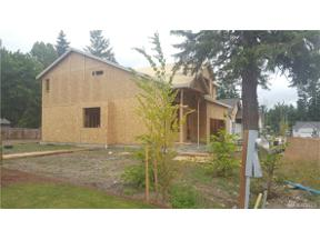 Property for sale at 20105 61st Av Ct E, Spanaway,  WA 98387