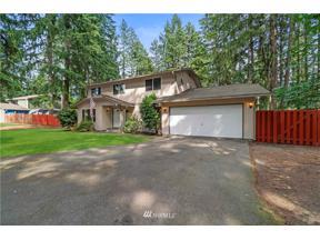 Property for sale at 28610 186th Place SE, Covington,  WA 98042