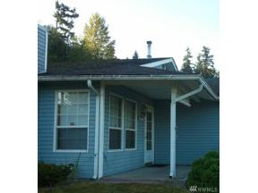 Property for sale at 68 20th Av Ct, Milton,  WA 98354