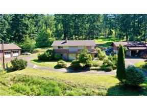 Property for sale at 2417 2521 Cottage Road E, Sumner,  WA 98390