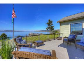 Property for sale at 110 7th St, Steilacoom,  WA 98388