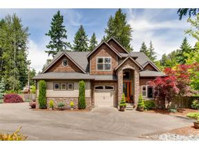 Property for sale at 15411 130th Av Ct E, Puyallup,  WA 98374