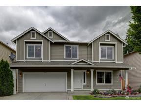 Property for sale at 16624 SE 260th St, Covington,  WA 98042