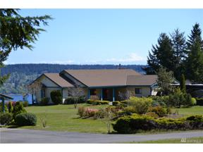 Property for sale at 8702 Landing Lane SE, Port Orchard,  WA 98367