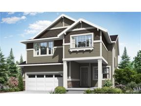 Property for sale at 27331 14th Ct S Lot 24), Des Moines,  WA 98198