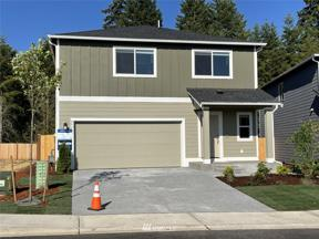 Property for sale at 29926 220th Avenue SE # 15, Black Diamond,  WA 98010